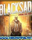 Blacksad Under the Skin | Español | Mega | Torrent | Iso | Elamigos