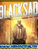 Blacksad Under the Skin | Español | Mega | Torrent | Iso | Elamigos