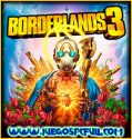 Borderlands 3 | Español | Mega | Torrent | Iso | Elamigos