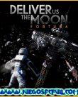 Deliver Us The Moon | Español | Mega | Torrent | Iso | Elamigos