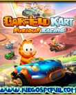 Garfield Kart Furious Racing   Español   Mega   Torrent   Iso   Elamigos