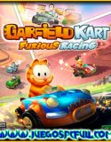 Garfield Kart Furious Racing | Español | Mega | Torrent | Iso | Elamigos