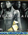 Heavy Rain | Español | Mega | Torrent | Iso | Elamigos