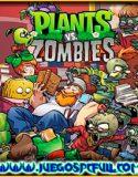 Plants Vs Zombies | Español | Mega | Drive | Repack