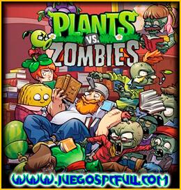 Descargar Plants Vs Zombies | Español | Mega | Drive | Repack