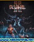 Rune II | Español Mega Torrent ElAmigos