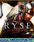 Ryse Son Of Rome Legendary Edition | Español | Mega | Torrent | Iso | Elamigos