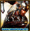 Ryse Son Of Rome Legendary Edition | Español | Mega | Torrent | Iso | Elamigos
