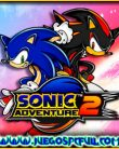 Sonic Adventure 2 | Español | Mega | Torrent | Iso | Reloaded