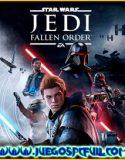 Star Wars Jedi Fallen Order | Español | Mega | Torrent | Iso | ElAmigos