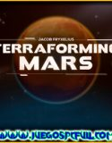 Terraforming Mars | Español | Mega | Drive | Iso | Elamigos