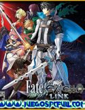 Fate Extella Link | Mega | Torrent | Iso | Codex
