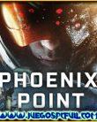 Phoenix Point v1.0.56049 | Español | Mega | Torrent | Iso | Elamigos