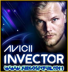 Descargar Avicii Invector | Español | Mega | Torrent | Iso | Elamigos