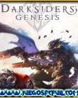 Darksiders Genesis | Español | Mega | Torrent | Iso | ElAmigos