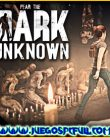 Fear the Dark Unknown | Español | Mega | Torrent