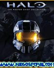 HALO The Master Chief Collection Actualizado | Español | Mega | Torrent | ElAmigos