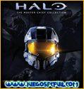 HALO The Master Chief Collection | Español | Mega | Torrent