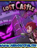 Lost Castle | Español | Mega | Mediafire | Iso