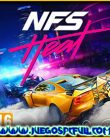 Need For Speed Heat | Español | Mega | Torrent | Iso | Elamigos