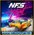 Need For Speed Heat | Español | Mega | Torrent | Iso | Elamigos