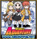Otakus Adventure | Español | Mega | Mediafire