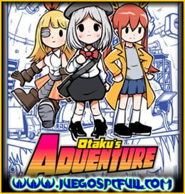 Descargar Otakus Adventure | Español | Mega | Mediafire