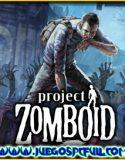 Project Zomboid | Español | Mega | Mediafire
