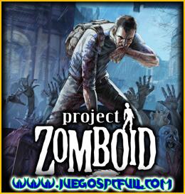 Descargar Project Zomboid | Español | Mega | Mediafire