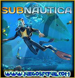 Descargar Subnautica | Español | Mega | Torrent | Iso
