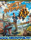 Sunset Overdrive | Español | Mega | Torrent