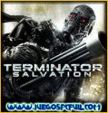 Terminator Salvation The Videogame | Español | Mega | Torrent | Iso | Elamigos