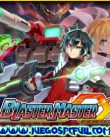 Blaster Master Zero   Mega   Torrent