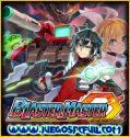Blaster Master Zero | Mega | Torrent