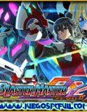 Blaster Master Zero 2 | Mega | Torrent