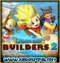 Dragon Quest Builders 2 | Español | Mega | Drive