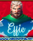 Effie | Español | Mega | Torrent | Iso