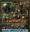 Factorio | Español | Mega | Mediafire | Iso