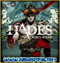 Hades The Long Winter | Español | Mega | Torrent | Iso