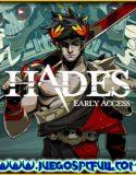 Hades The Long Winter | Español | Mega | Torrent | Iso
