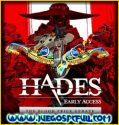 Hades The Blood Price | Español | Mega | Torrent