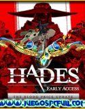Hades The Blood Price | Español | Mega | Torrent