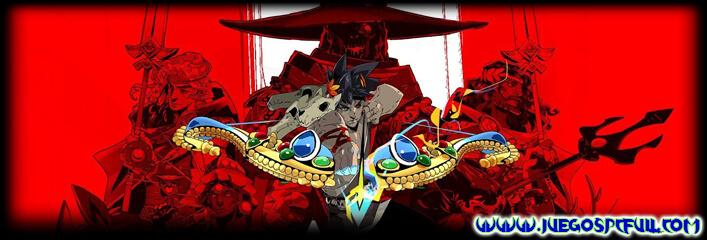 Descargar Hades The Blood Price | Español | Mega | Torrent