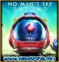 No Mans Sky | Español | Mega | Torrent | Iso | Elamigos
