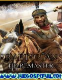 Praetorians HD Remaster | Español | Mega | Torrent | Iso