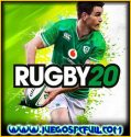 Rugby 20 | Mega | Torrent | Iso