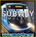 Subway Simulator | Español | Mega | Torrent | Iso | Plaza
