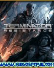 Terminator Resistance | Español | Mega | Torrent | Iso | Elamigos
