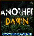 Another Dawn | Español | Mega | Torrent | Iso | Codex