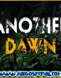 Another Dawn | Español | Mega | Torrent | Iso | Codex